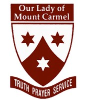 Our Lady of Mount Carmel Hilton - Sydney Private Schools