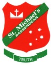 St Michael's School Bassendean - Sydney Private Schools
