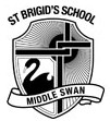 St Brigid's Primary School Middle Swan - Sydney Private Schools