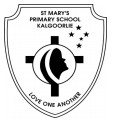 St Mary's Primary School Kalgoorlie - Sydney Private Schools