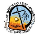 St Mary's College Broome Primary Campus - Sydney Private Schools