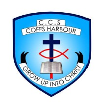 Coffs Harbour Christian Community Primary School - Sydney Private Schools