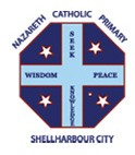 Nazareth Catholic Primary School Shellharbour - Sydney Private Schools