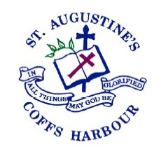 St Augustines Primary School Coffs Harbour - Sydney Private Schools
