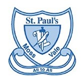 St Paul's Primary School Moss Vale - Sydney Private Schools