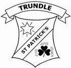 St Patrick's Primary School Trundle - Sydney Private Schools