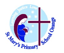 St Mary's Catholic Primary School Orange - Sydney Private Schools
