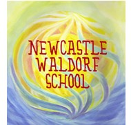 Newcastle Waldorf School - Sydney Private Schools