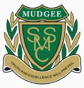 St Matthew's Catholic School Mudgee - Sydney Private Schools