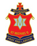 St Michaels School Mittagong - Sydney Private Schools