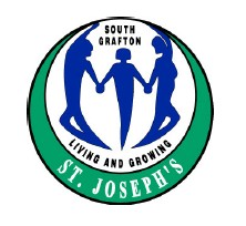 St Joseph Primary School South Grafton - Sydney Private Schools