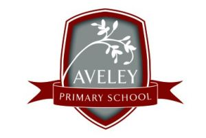Aveley Primary School - Sydney Private Schools