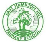 East Hamilton Hill Primary School - Sydney Private Schools
