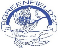Greenfields Primary School - Sydney Private Schools