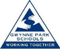 Gwynne Park Primary School - Sydney Private Schools