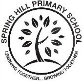 Spring Hill Primary School - Sydney Private Schools