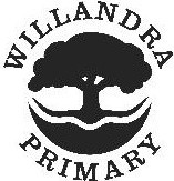 Willandra Primary School - Sydney Private Schools