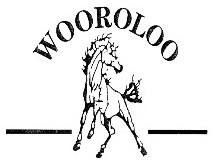 Wooroloo Primary School - Sydney Private Schools