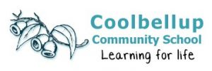 Coolbellup Community School - Sydney Private Schools