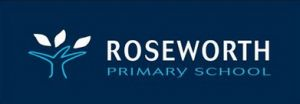 Roseworth Primary School - Sydney Private Schools