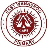 East Wanneroo Primary School - Sydney Private Schools