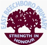 East Beechboro Primary School - Sydney Private Schools