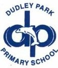Dudley Park Primary School - Sydney Private Schools