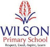 Wilson Primary School - Sydney Private Schools