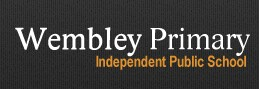 Wembley Primary School - Sydney Private Schools