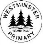 Westminster Primary School - Sydney Private Schools