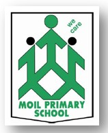 Moil Primary School - Sydney Private Schools