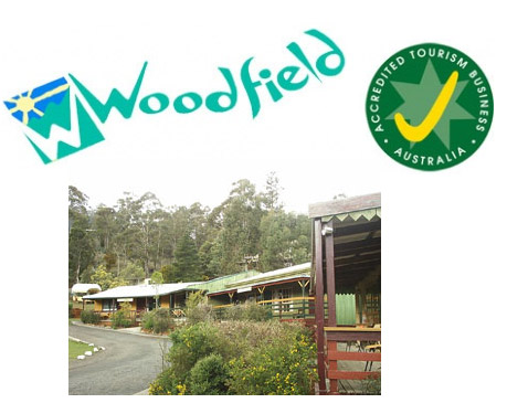 Woodfield Centre - Sydney Private Schools