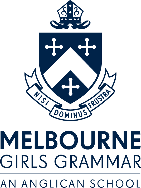 Melbourne Girls Grammar - Sydney Private Schools