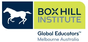 Box Hill Institute - Whitehorse Campus - Sydney Private Schools