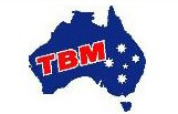 TBM Training - Sydney Private Schools