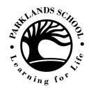 Parklands School - Sydney Private Schools