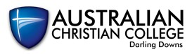 Australian Christian College - Darling Downs - Sydney Private Schools