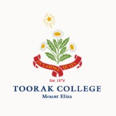 Toorak College - Sydney Private Schools