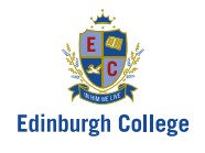 Edinburgh College - Sydney Private Schools
