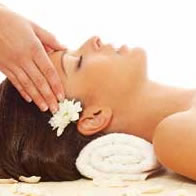 Your Beauty Laser  Spa- Beauty Training - Sydney Private Schools