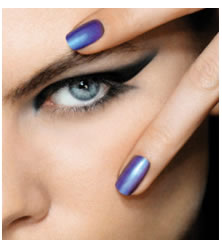 Peninsula College of Nails and Beauty - Sydney Private Schools