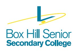 Box Hill Senior Secondary College - Sydney Private Schools