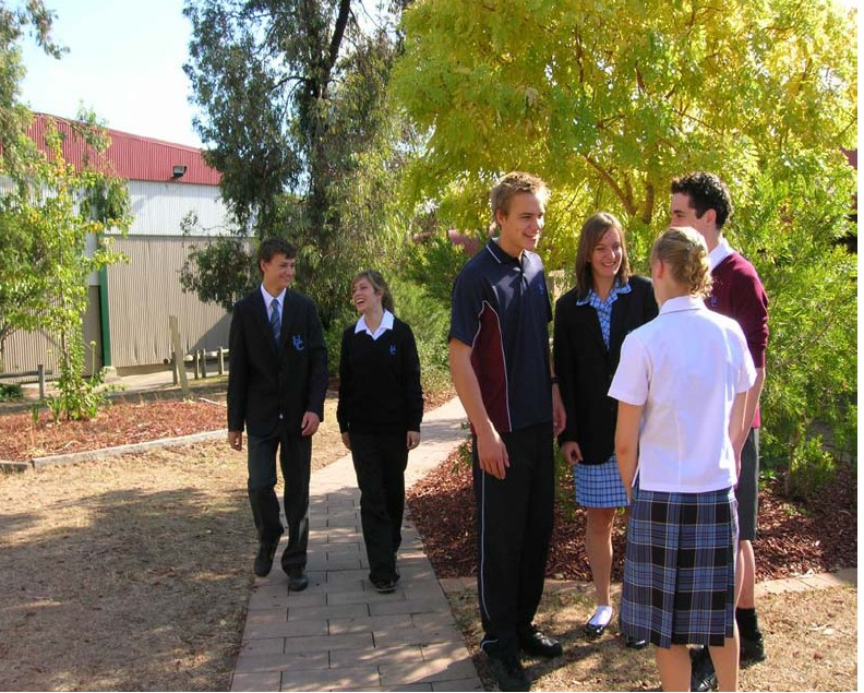 Hoppers Crossing Secondary College - Sydney Private Schools