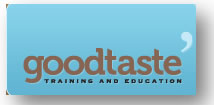 Goodtaste Training and Education - Sydney Private Schools