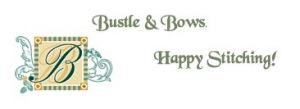 Bustle  Bows - Sydney Private Schools