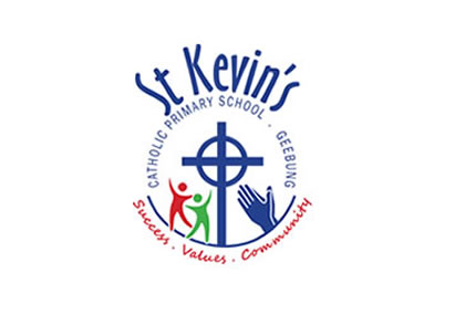 St Kevin's Catholic Primary School Geebung - Sydney Private Schools