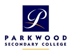 Parkwood Secondary College - Sydney Private Schools