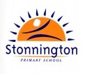 Stonnington Primary School - Sydney Private Schools