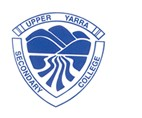Upper Yarra Secondary College - Sydney Private Schools