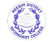 Neerim District Secondary College - Sydney Private Schools